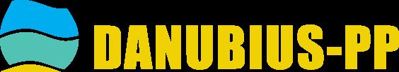 DANUBIUS-PP
